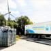 La Comisión Europea lanza una convocatoria para iniciativas de hidrógeno renovable