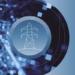 Informe de Sostenibilidad 2020 de Grupo Red Eléctrica