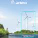 Lacroix presenta su nueva identidad de marca para reforzar su visibilidad internacional y sus actividades