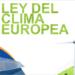 El acuerdo sobre la Ley del Clima de la UE permitirá reducir las emisiones al menos un 55% en 2030