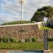 Menorca registra un incremento del uso de la red pública de puntos de recarga de vehículos eléctricos