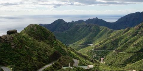 Un nuevo proyecto impulsará la producción y distribución del hidrógeno verde en Islas Canarias