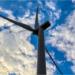Nuevo Servicio de Descarbonización para la Cadena de Suministro Global de Schneider Electric