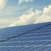 El proyecto SESPer descubre un material que permitirá disponer de energía solar por el día o la noche