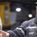 EcoStruxure Service Plans, servicios que mejoran el rendimiento de los equipos y sistemas eléctricos