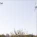 Nuevo acuerdo que contempla la instalación de 120 MW en cuatro parques eólicos en España