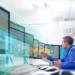 Siemens gestiona más de 4.000 MW gracias a los servicios que ofrece su Centro de Control de Operaciones