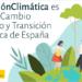 Luz verde en el Congreso al proyecto de Ley de Cambio Climático y Transición Energética