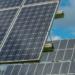 El municipio alicantino de Petrer contará con dos plantas fotovoltaicas con una capacidad de 10 MW