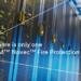 Webinar sobre 3M Novec 1230, el fluido de protección contra incendios de 3M