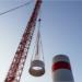 Europa registra en 2020 una inversión de 43.000 millones de euros en nuevos parques eólicos