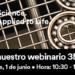 3M organiza un webinar sobre las soluciones 3M Novec para la limpieza de precisión