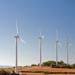 Acuerdo de suministro de energía limpia para abastecer a fábricas de bioetanol en España