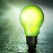 Acuerdo de suministro de energía libre de carbono para los centros de datos de Google en Virginia