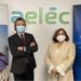 Colaboración entre aelēc y Aepibal para promover el desarrollo del almacenamiento eléctrico