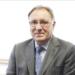 José Antonio Jainaga, nuevo presidente de la Asociación de Empresas con Gran Consumo de Energía