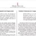 Se abre el plazo para las ayudas de autoconsumo en comunidades energéticas del territorio valenciano