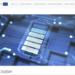 Acuerdo para impulsar EBA250 Battery Academy, plataforma de formación en el ámbito de las baterías