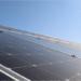 La convocatoria de ayudas SolBal 2 recibe 44 proyectos de energía fotovoltaica en las Islas Baleares