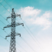 Consulta pública sobre la Circular de acceso y conexión de instalaciones de demanda de energía eléctrica