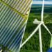 La Comisión Europea abre a comentarios la nueva Plataforma de Desarrollo Renovable de la UE