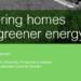 E.ON crea un futuro más sostenible para Suecia con EcoStruxure de Schneider Electric