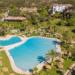 Acuerdo de suministro de electricidad renovable para los hoteles de Barceló Hotel Group