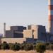 Cerca de 600 millones para el proyecto renovable para reemplazar la central de carbón de Pego