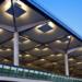 Aena licita el suministro eléctrico 100% renovable para los aeropuertos y servicios centrales
