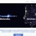 UrbenBiBalance, plataforma energética de contratación bilateral y servicio de balance flexible