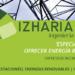 Izharia, especializados en ofrecer energía responsable