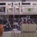 EcoStruxure garantiza la fiabilidad de South Australia Power Networks