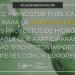 Aprobados los criterios para preseleccionar proyectos de hidrógeno renovable para el mecanismo PIICE