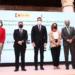 Guadalajara acogerá una gran planta de electrolizadores para la producción de hidrógeno verde