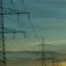El proyecto FLEXENER trabaja para integrar nuevas tecnologías de descarbonización en la red eléctrica
