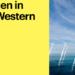 Informe sobre el potencial del hidrógeno en el noroeste de Europa con una visión a 2030