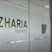 Décimo aniversario de Izharia