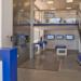 La iniciativa Flexibility Lab permite probar soluciones para mejorar la flexibilidad de la red eléctrica