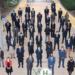 La iniciativa Y vasca del hidrógeno verde proyecta tres hidrogeneras y plantas fotovoltaicas en Euskadi