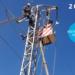 Inversión de 97 millones para mejorar las redes de distribución en la provincia de Badajoz