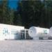 El proyecto Almagreen estudiará la producción y almacenamiento de renovables a partir de residuos