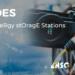 El proyecto HEROES desarrollará un sistema de almacenamiento de energía para la carga rápida de VE