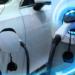 El proyecto europeo MEISTER busca facilitar la recarga a los usuarios de vehículos eléctricos