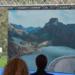 El proyecto 'Salto de Chira' busca alcanzar un 70% de penetración de renovables en Gran Canaria