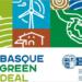 Basque Green Deal, el modelo vasco para avanzar en la generación renovable y reducción de emisiones