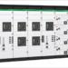 Schneider Electric lanza un nuevo cuadro eléctrico de baja tensión para la seguridad operacional