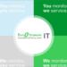 Schneider Electric lanza el programa de Software y Servicios Digitales Edge para la gestión de energía