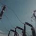 EcoStruxure, de Schneider Electric, garantiza la sostenibilidad de Enel