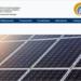 Nueva web del Observatorio de la Energía de Canarias con toda la información del sector energético