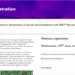 Webinar sobre las ventajas de los recubrimientos de grado electrónico de 3M Novec